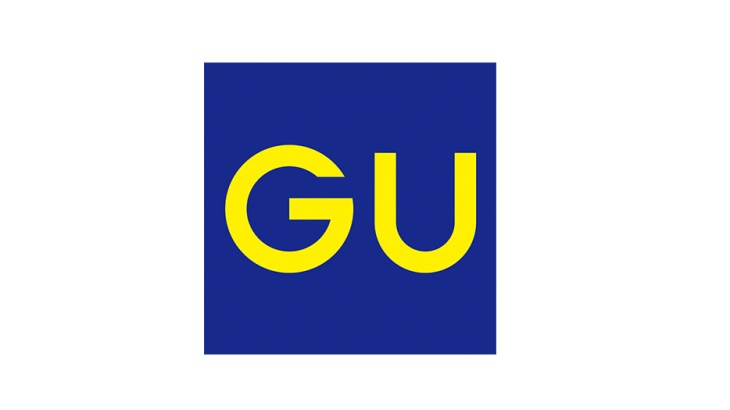 GU撮影データのご紹介