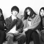 【海外トレンド】FINE1985