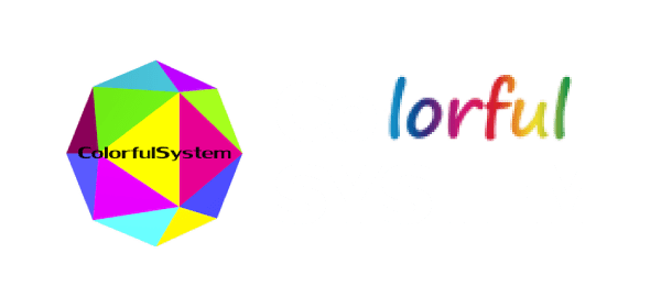 株式会社ColorfulSystem