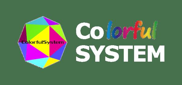 株式会社ColorfulSystem