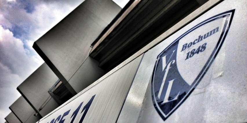 Tief im Westen – der VfL Bochum