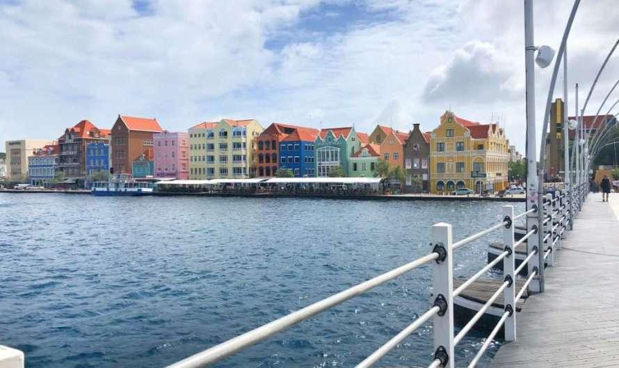 10 Dinge, die Sie in Willemstad unternehmen können