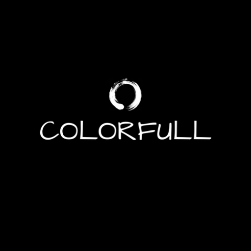 The ColorFull Experience, LLC