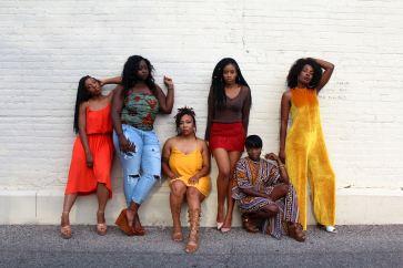 daniella lomo people of color tech afrotech.jpg