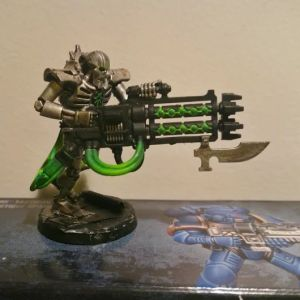 Necron - Space Crusade Android_resultat