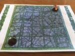 Les Rois du Ring - un jeu d'apéro imaginé par Chien Sauvage