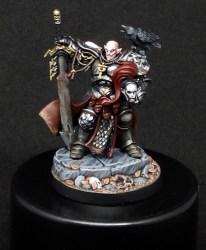 Warhammer Underworlds Shadespire : personnaliser sa bande