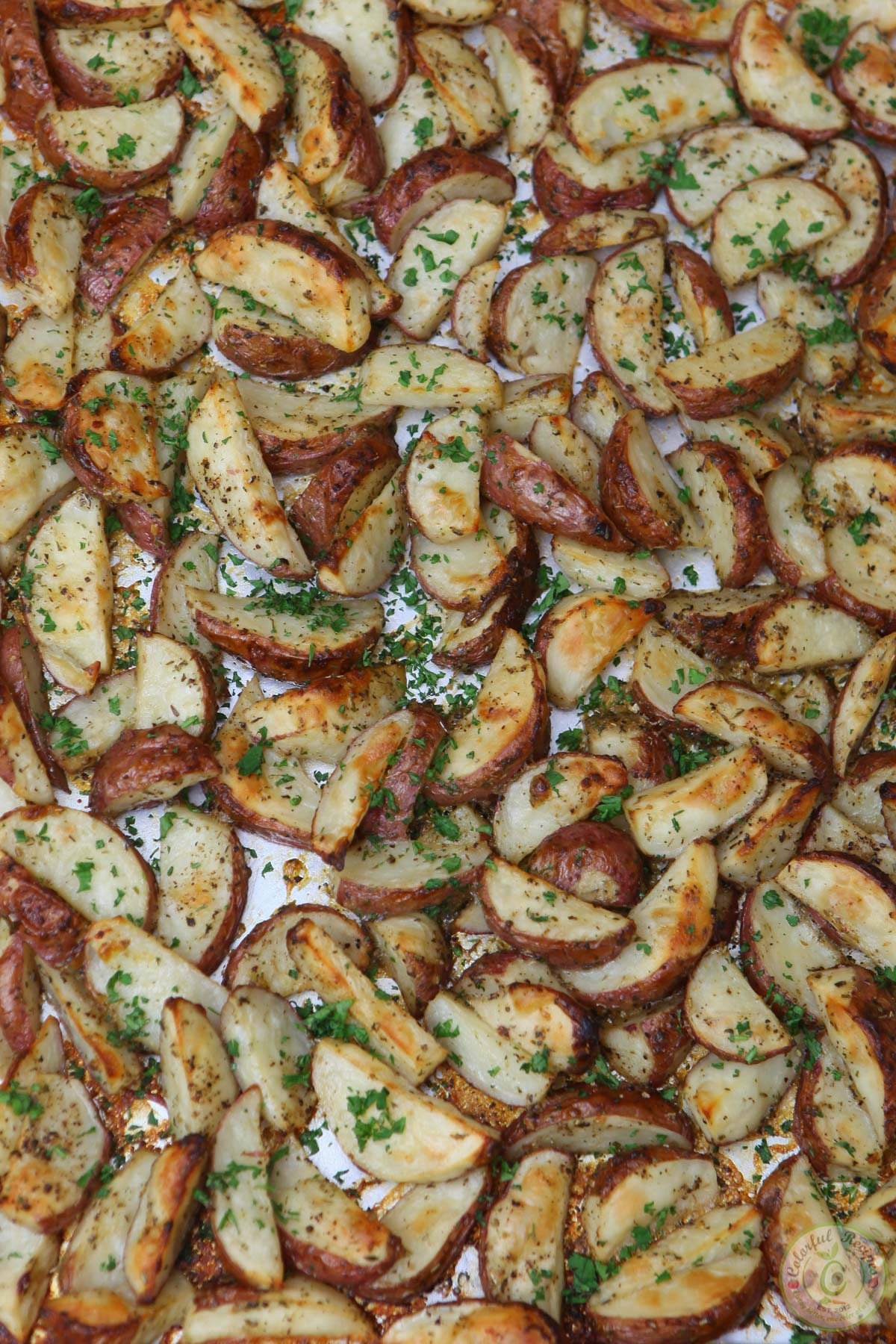 italian-ranch-roasted-potatoes-4