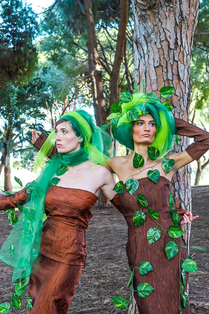 Purim Halloween Costumes Ideas