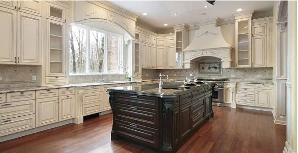 mdf kitchen cabinet doors rugs and runners 有关橱柜的各种花样 colorful toronto 橱柜 mdf和实木2个大类 通常采用的计算单位 延长尺