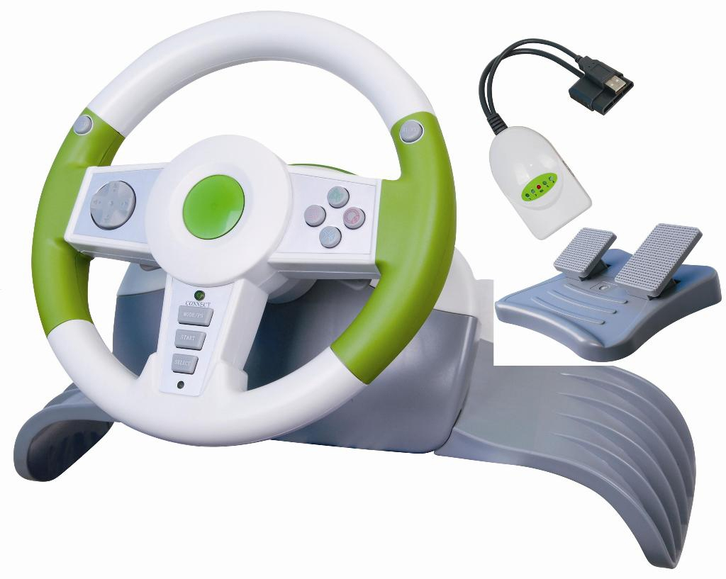 steering wheel pc brain parts and functions diagram developerswizards blog