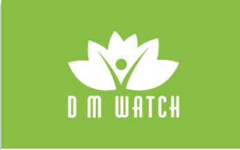 DM watch