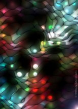 Luce-Licht-Light © 2008-Now by Dorita's Colorgetics