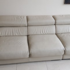 Good Leather Cleaner For Sofas Bunk Bed With Sofa Underneath Cleaning