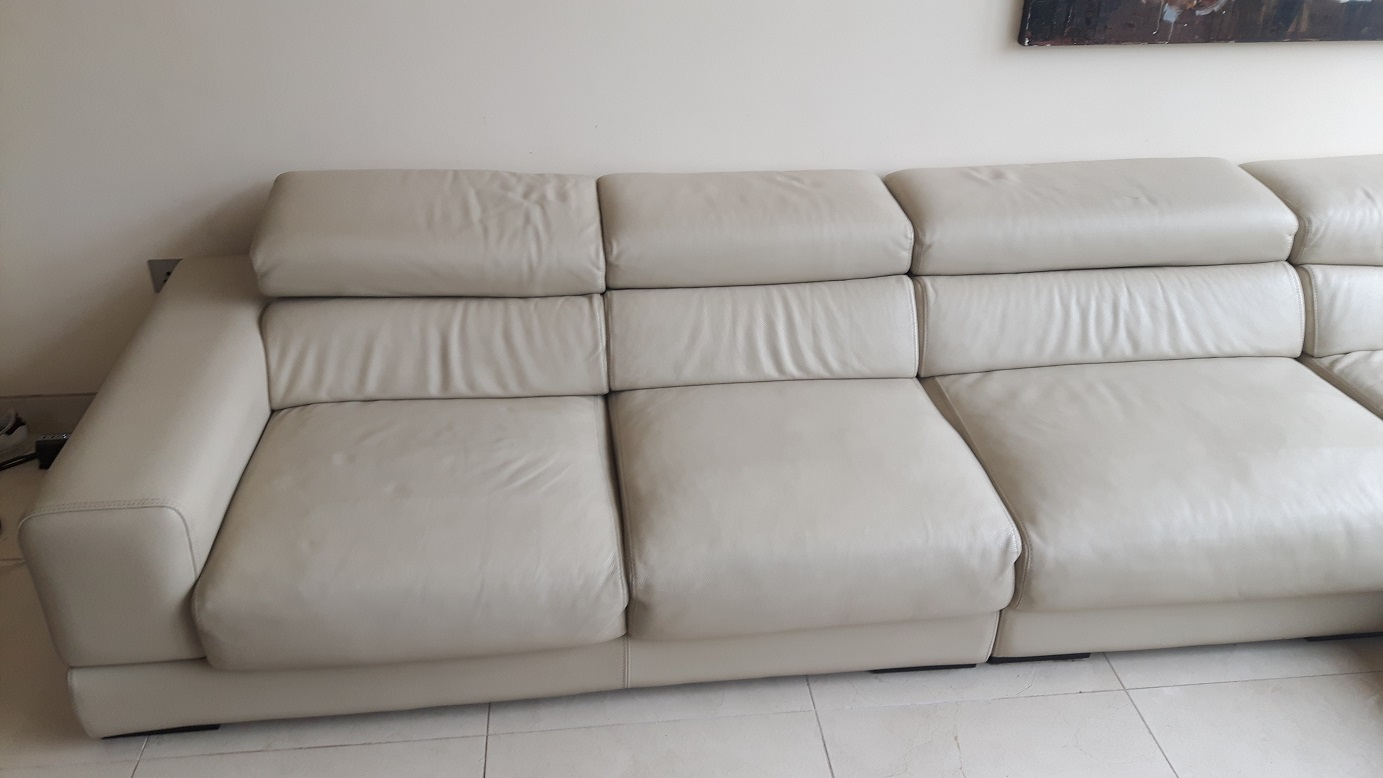 good leather cleaner for sofas universal sectional sofa slipcovers cleaning