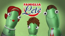 lete-family