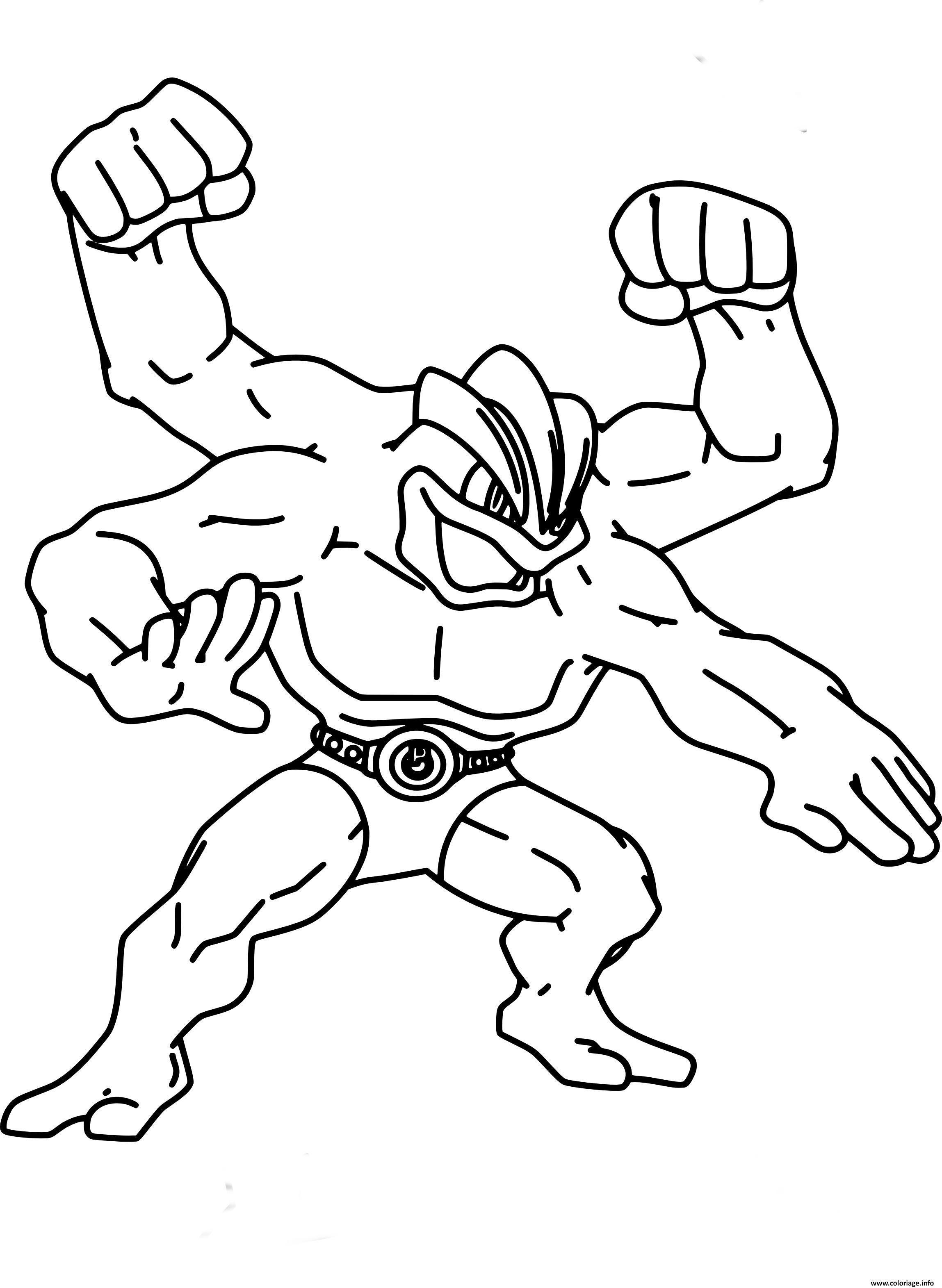 Coloriage Gratuit A Imprimer Pokemon Noir Et Blanc Coloriage Imprimer