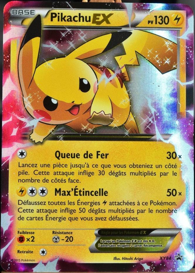 Coloriage Gratuit Imprimer Carte Pokemon Coloriage Imprimer