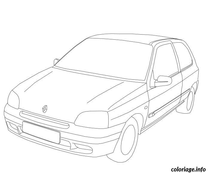 Renault Clio Ii Manual Pdf