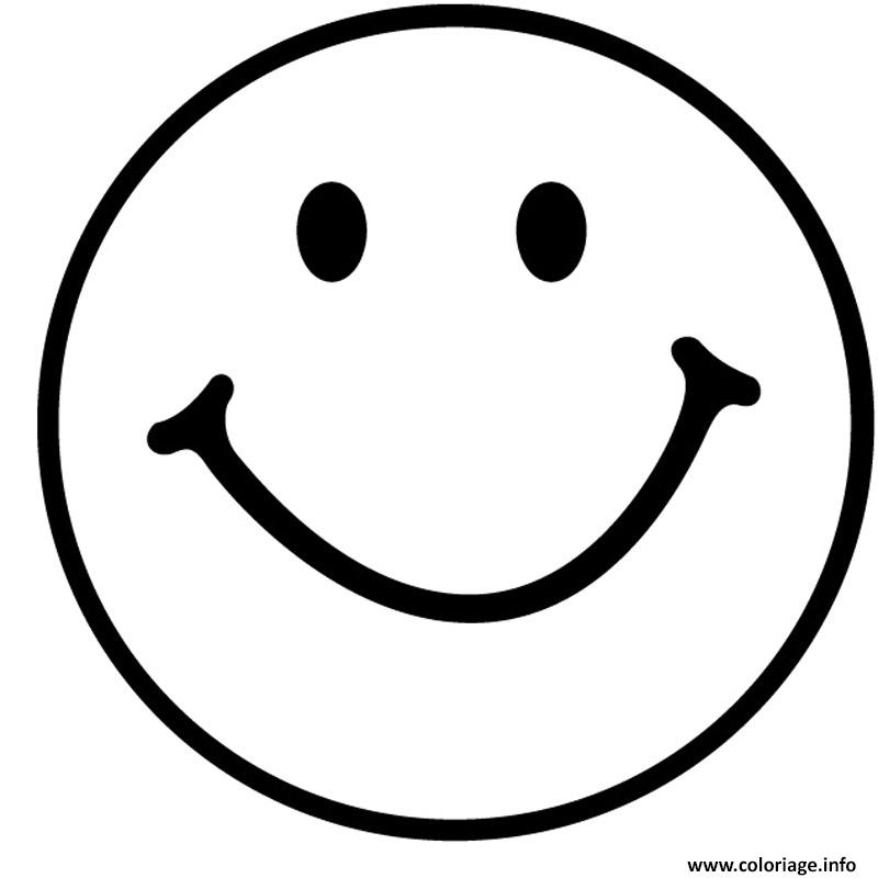 Iphone Emoji Coloring Pages Coloring Coloring Pages