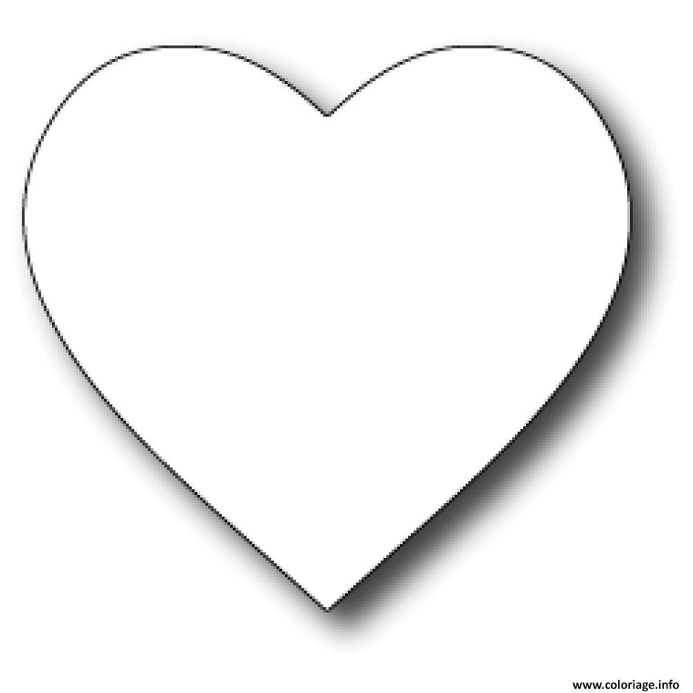 Favori Coloriage Emoji Coeur Dessin A Imprimer L - Duilawyerlosangeles DZ44