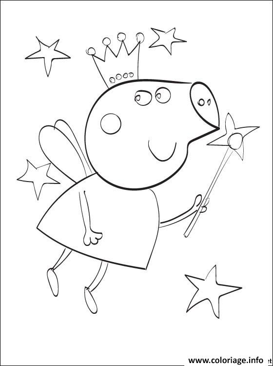 27 Messi Coloring Pages Images