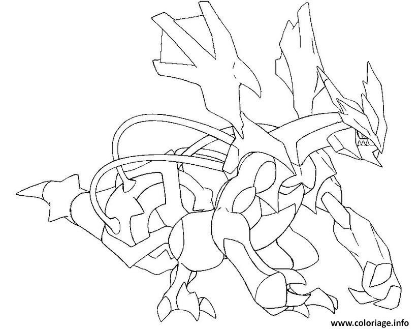 Pokemon Gx Coloring Pages