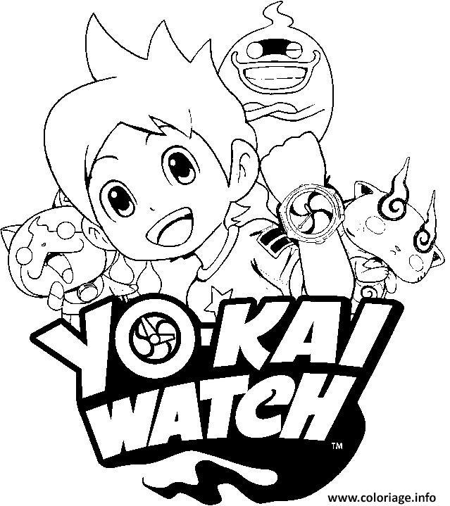 Yoki Games For Free