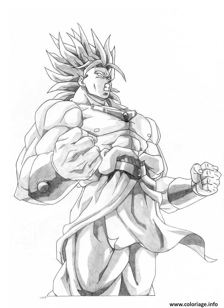 Dragon Ball Z Sangoku Super Sayen