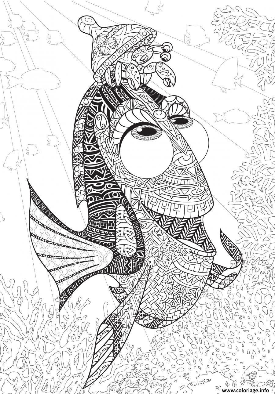 Dessin A Imprimer Mandala Disney : dessin, imprimer, mandala, disney, Coloriage, Mandala, Disney, Therapie, Monde, Dessin, Imprimer