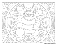 Coloriage A Imprimer Pokemon Gratuit Coloriage Pokemon