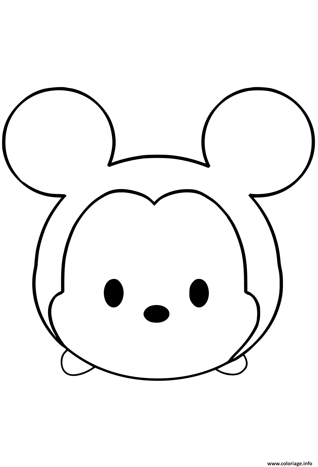 Kleurplaten Emoji Unicorn.Kleurplaat Emoji Auto Electrical Wiring Diagram