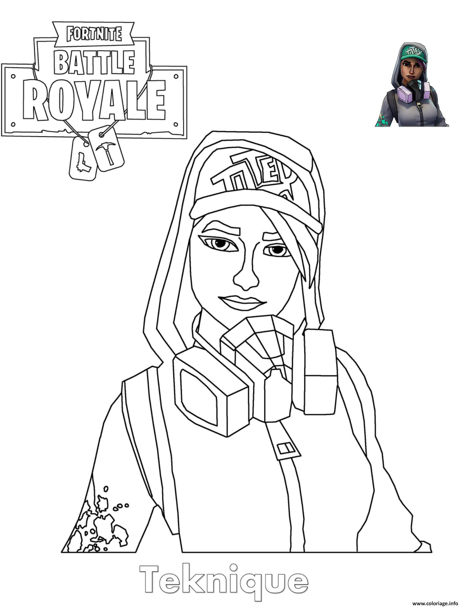 Coloriage Emoji Fortnite.Dessin Fortnite Skin Kawaii Fortnite Aimbot Generator