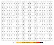Deviantart is the world's largest online social community for artists and art enthusiasts. Coloriage Grille Vierge Pour Faire Du Pixel Art Dessin Pixel Art A Imprimer