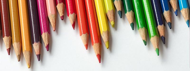 crayons-couleurs