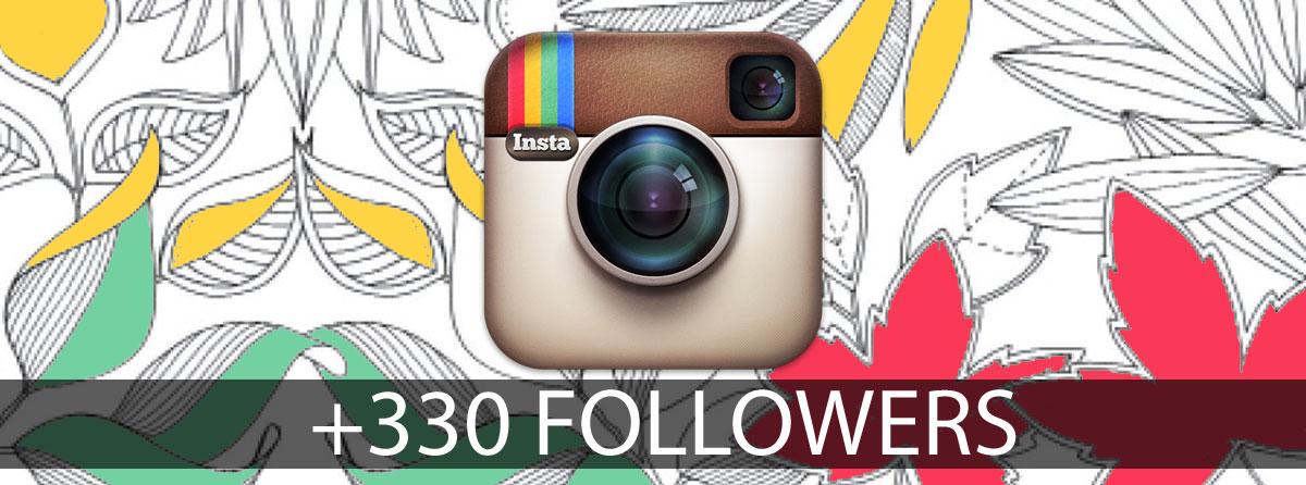 instagram-communaute-coloriage-pour-adultes