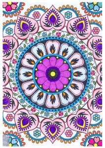 Coloriage n°31