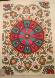 Coloriage n°33