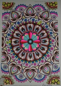 Coloriage n°50