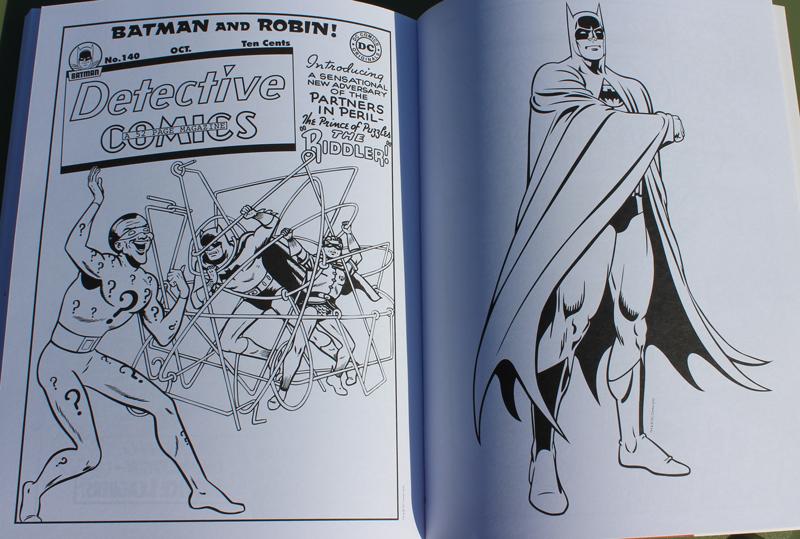 coloriage-dc-comics-livre-page2-batman