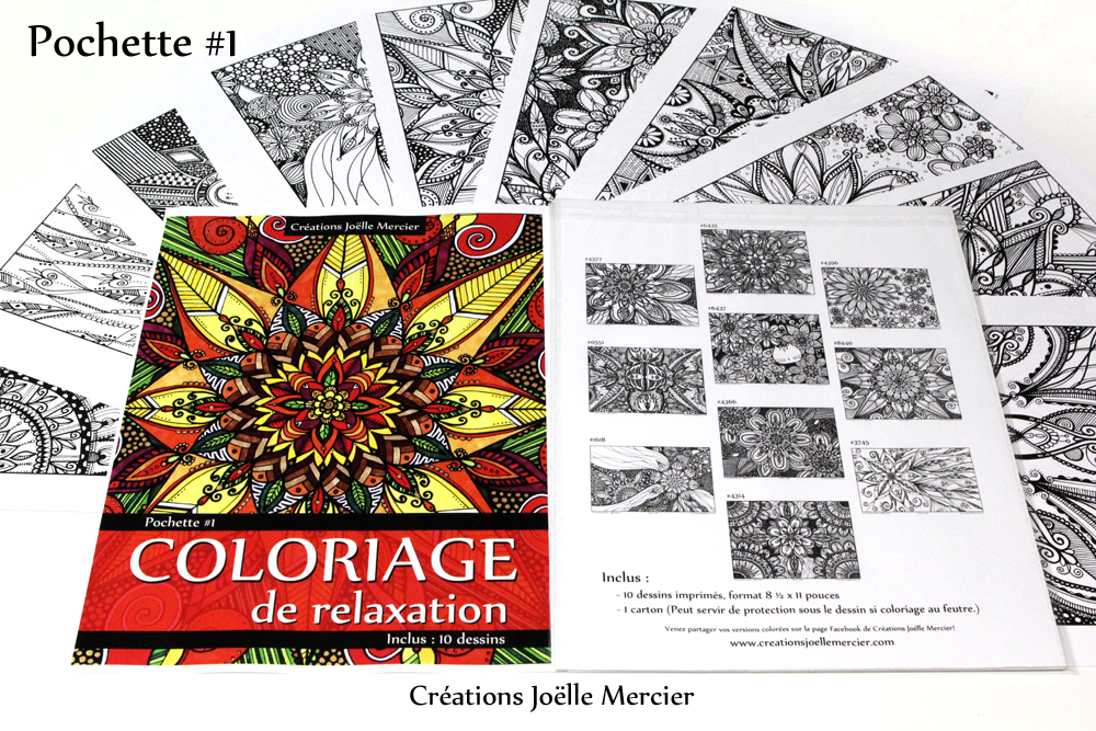 1-Creations-Joëlle-Mercier-Pochette-10-dessins-mandala-zentangle-IMG_75381
