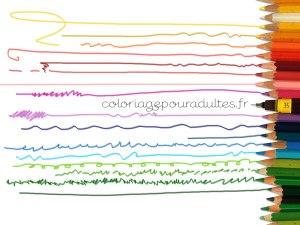 fond-ecran001-zendessin-coloriage-pour-adultes
