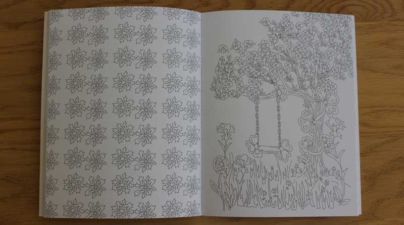 jardins-a-colorier-maud-taron-page-1