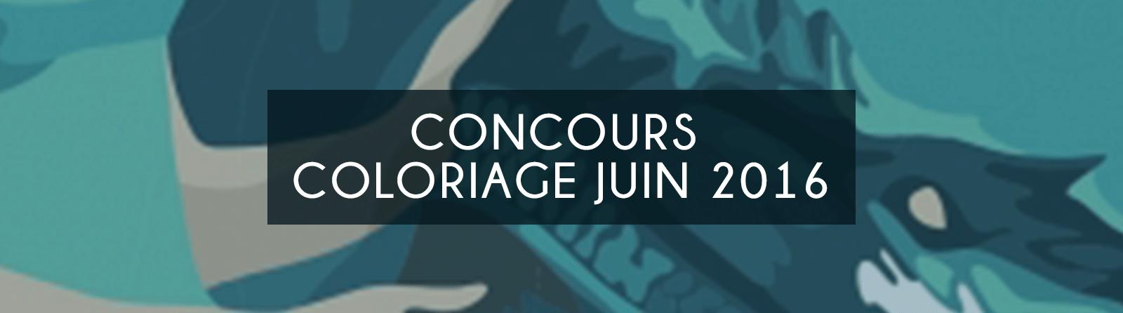 concours-coloriage-juin-2016