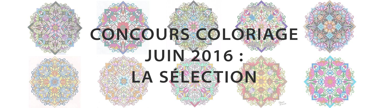 concours-coloriage-juin-2016-la-selection