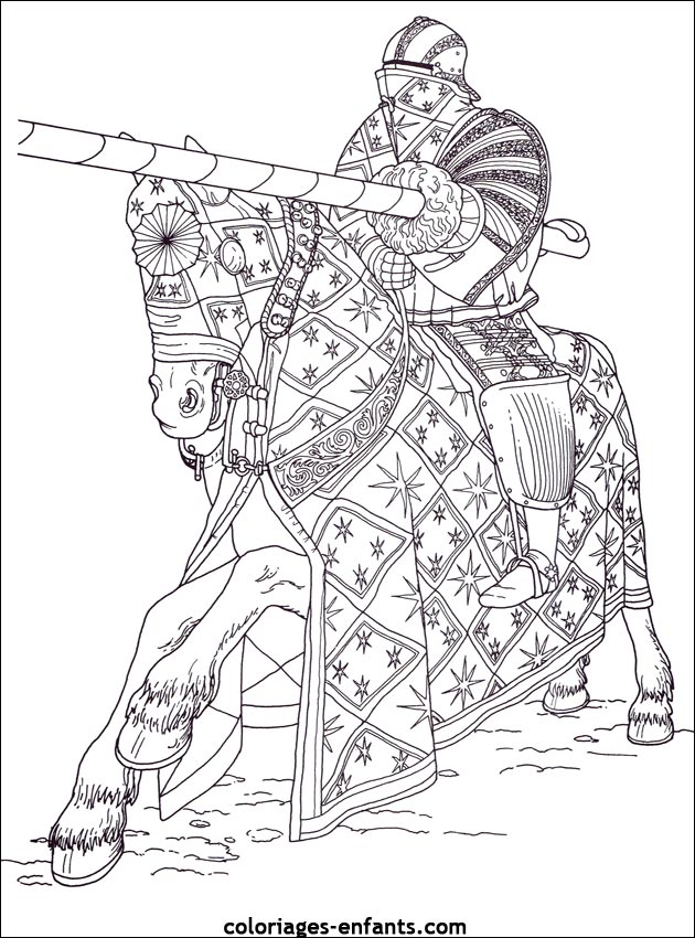 1000+ images about Horse Lovers Coloring Books on Pinterest