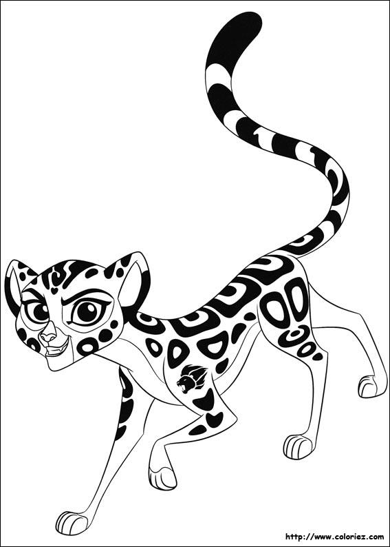 Coloriage Garde Du Roi Lion : coloriage, garde, Index, /images/coloriage/la-garde-du-roi-lion