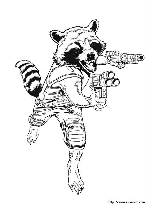 Dessin Gardien De La Galaxie : dessin, gardien, galaxie, Index, /images/coloriage/les-gardiens-de-la-galaxie