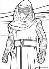 Coloriage Star Wars Kylo Ren : coloriage, Index, /images/coloriage/star-wars-le-reveil-de-la-force/miniature