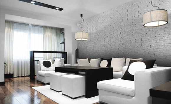 pittura lavabile traspirante bianca idropittura per muri interni pareti vernice. Pitture Murali Particolari Jabodetabek 2022 Annamariespizza Com